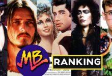 Photo of Revisamos las mejores películas musicales en un nuevo Ranking de Mundo Bizarro