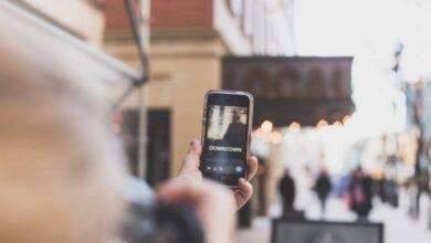 Photo of Android: ¿Cómo hacer un Hyperlapse con tu celular?