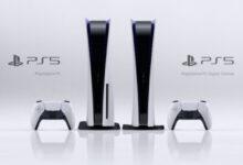Photo of PS5: precio, fecha de lanzamiento y juegos anunciados
