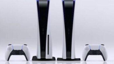 Photo of Playstation 5: a qué hora es y dónde ver el evento de la PS5, donde probablemente se anuncie el precio y fecha de lanzamiento de la consola