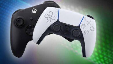 Photo of PS5 y Xbox Series X: 2K Games revela por qué los juegos ahora costarán más