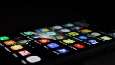 Photo of Celulares: esta nueva función en Android no sólo te permitirá saber quién te está llamando, también para qué