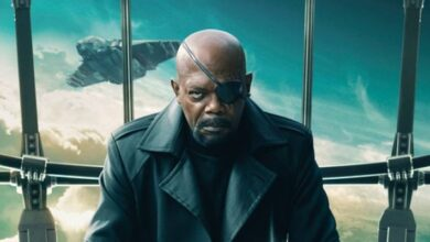 Photo of Marvel: Samuel L. Jackson volverá como Nick Fury para una serie exclusiva de Disney Plus