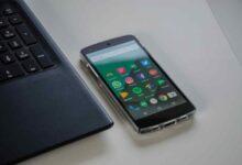 Photo of Android 12 facilitará la instalación y uso de tiendas de apps de terceros, según Google