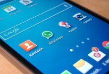 Photo of WhatsApp: ¿quieres saber con quién habla más una persona? Sí hay una forma en que puedes averiguarlo