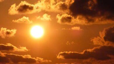 Photo of Ciencia: ¿Cuál es la diferencia entre equinoccio y solsticio?