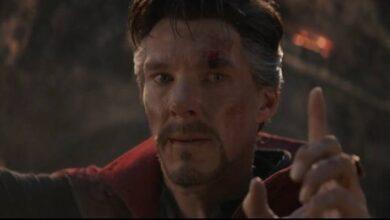 Photo of Avengers: Endgame ¿de verdad era la única posibilidad? Esta teoría sustenta que Doctor Strange mintió para derrotar a Thanos