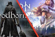 Photo of PlayStation 4: Horizon Zero Dawn, Uncharted y Assassin's Creed son algunos de los juegos que tienen más de 35% de descuento