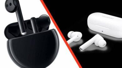 Photo of Huawei Freebuds 3 vs Huawei Freebuds 3i: ¿cuál es la diferencia más allá del precio?