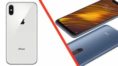 """Photo of Huawei, iPhone y Samsung: cinco modelos gama alta """"viejos"""" que vale la pena comprar en pleno 2020"""