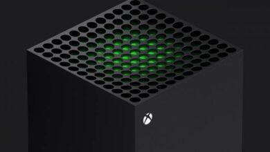 Photo of Microsoft anuncia el precio de la Xbox Series X y Series S en Chile, además de su fecha de lanzamiento