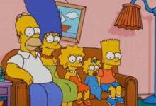 Photo of Los Simpson: 7 mensajes subliminales que seguramente nunca notaste