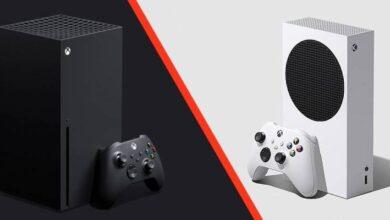 Photo of Xbox Series X y Series S: este es el precio oficial de las consolas en México