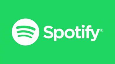 Photo of Spotify trabaja en un modo de karaoke que sorprenderá a más de uno