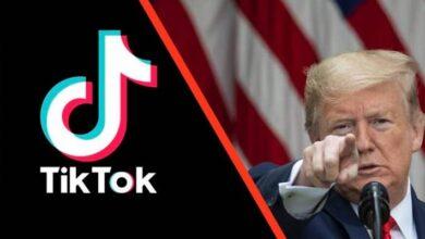 Photo of TikTok vs Trump: se pone fecha límite de 4 días para vender la app o será eliminada