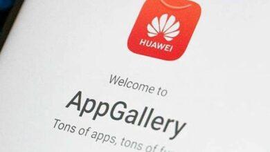 Photo of Huawei correrá HarmonyOS en sus smartphones a partir de 2021