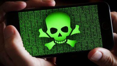 Photo of Móviles: no solo es el malware, estos son los otros cuatro grandes enemigos de tu celular