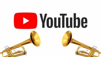 Photo of Youtube: hilo de Twitter nos muestra como encontrar canciones sin saberte su nombre