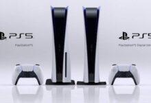 Photo of PlayStation 5: dónde y cuando ver el evento del 16 de septiembre
