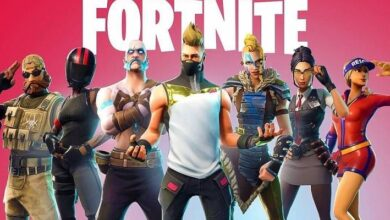 "Photo of Apple afirma que la demanda de Epic Games pareciera ser ""una campaña de marketing"""