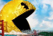 Photo of Google Maps: anuncian juego de Pac-Man con realidad aumentada