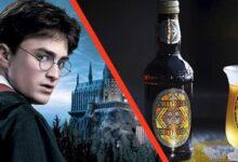Photo of Ya puedes comprar la cerveza de mantequilla de Harry Potter