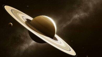 Photo of La NASA retrasa su misión a Titán por un año más: conozca cómo influyó el COVID-19 en esto