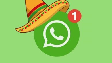 Photo of WhatsApp: ¿dónde conseguir imágenes y stickers patrios mexicanos?