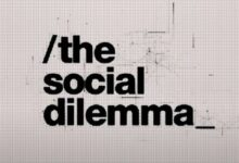 Photo of Netflix: El dilema de las redes sociales revela cómo Internet manipula nuestras vidas