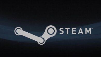 Photo of Steam: ¿Cuánto costaría comprar todo el catálogo de juegos completo?