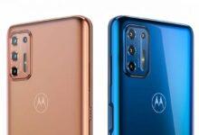 Photo of Motorola: Moto G9 Plus, Moto G9 Play y Moto E7 Plus ya tienen precio oficial en México