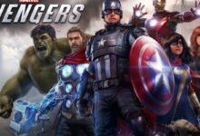 Photo of Marvel's Avengers para PC review: un hermoso, perturbador y divertido desastre [FW Labs]