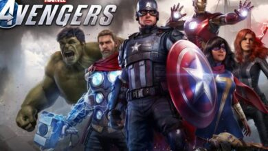 Photo of Marvel's Avengers para PC review: un hermoso, perturbador y divertido desastre [FW Labs]