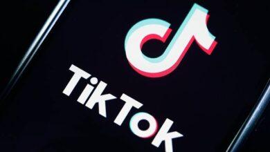 Photo of TikTok: ¿Cómo obtener el filtro para ser un anime?