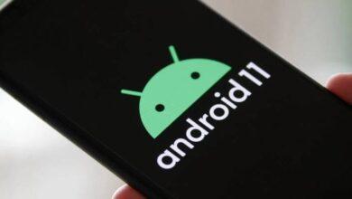 Photo of Android 11 tiene un básico problema con las apps recientes ¿cómo puedes solucionarlo?