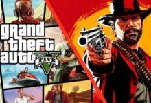 Photo of Xbox One: descuentos de hasta un 60% en juegos de Rockstar Games