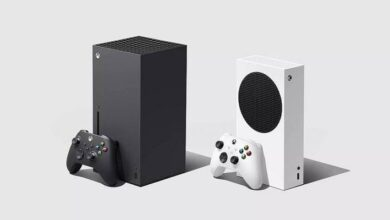 Photo of Xbox Series X vs Xbox Series S: estás son las diferencias oficiales de especificaciones