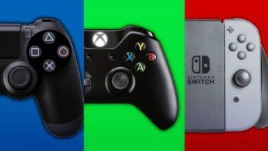Photo of PlayStation 4, Xbox One, PC y Nintendo Switch: estos son los juegos sin costo que puedes conseguir del 4 al 6 de septiembre