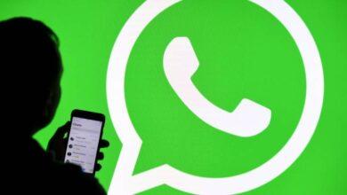 Photo of WhatsApp: así puedes habilitar el bloqueo con huella dactilar