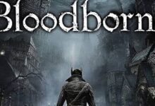 Photo of PlayStation 5: Bloodborne Remastered se pudo haber filtrado según rumores