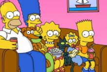 Photo of Los Simpson: teoría sustenta que Marge y Homero iban a tener un cuarto hijo, ¿qué pasó con él?