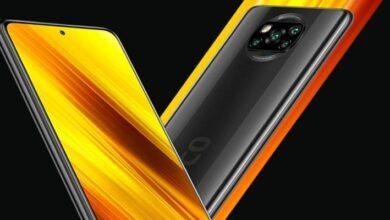 Photo of Xiaomi: ¿dónde puedo comprar el POCO X3 el nuevo gama media de la compañía china?