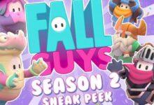 Photo of Fall Guys temporada 2: ¿cuándo será su fecha de lanzamiento? Esto es todo lo que sabemos
