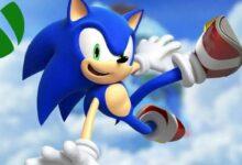 Photo of Microsoft posiblemente compró Sega y la compra se anunciaría el día de mañana, según rumores