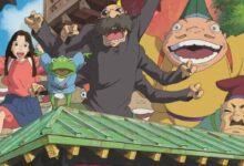 Photo of Studio Ghibli: ya puedes descargar más de 400 imágenes de uso libre de la compañía