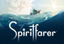 Photo of Spiritfarer review: una aventura muy emotiva [FW Labs]