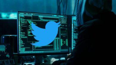 Photo of Twitter: ya puedes descargar tu información para saber qué cosas podría robar un hacker