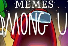 Photo of Among Us: los mejores memes que sólo entenderán aquellos que no descubrieron al impostor