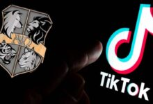 Photo of TikTok: ¿Qué tan real es el secuestro del Privé Crew?