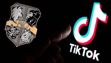Photo of TikTok: ¿Qué tan real es el secuestro del Privé Crew?